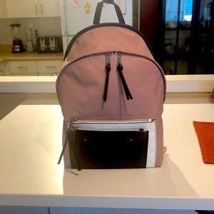 Calvin Klein Medium backpack